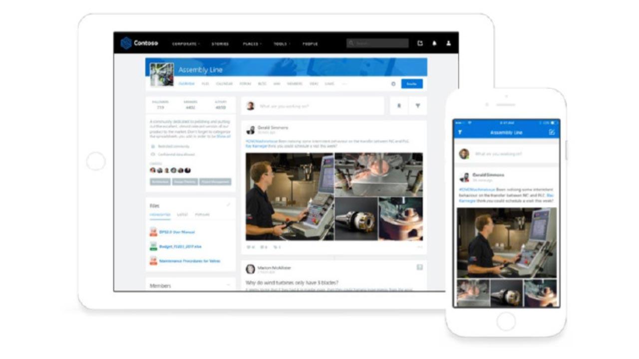 incipy-blogin-que-es-digital-workplace-ejemplo-ipad