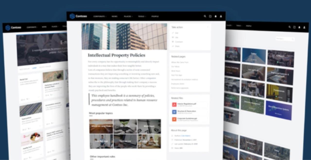 incipy-blogin-que-es-digital-workplace-ejemplo-plataforma