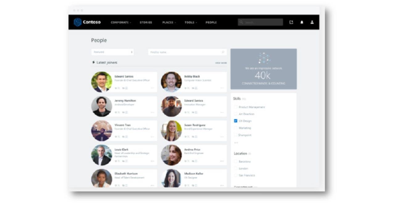 incipy-blogin-que-es-digital-workplace-ejemplo-team