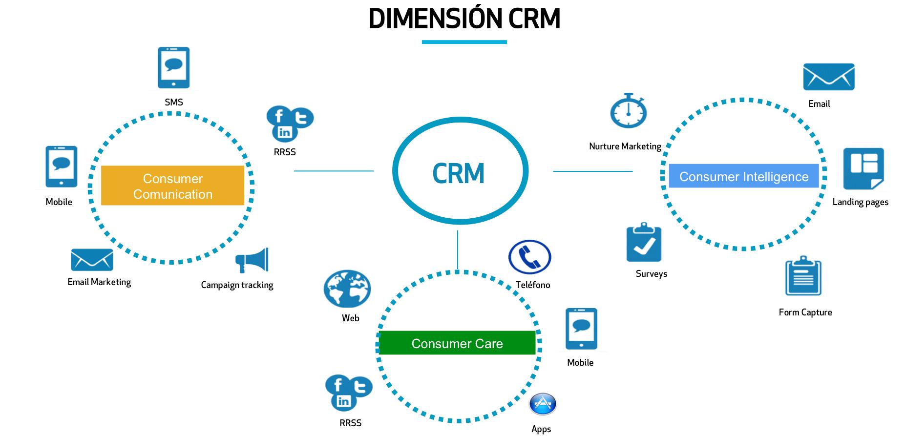 INCIPY-casos-de-exito-estrategia-digital-3 claveles dimension CRM