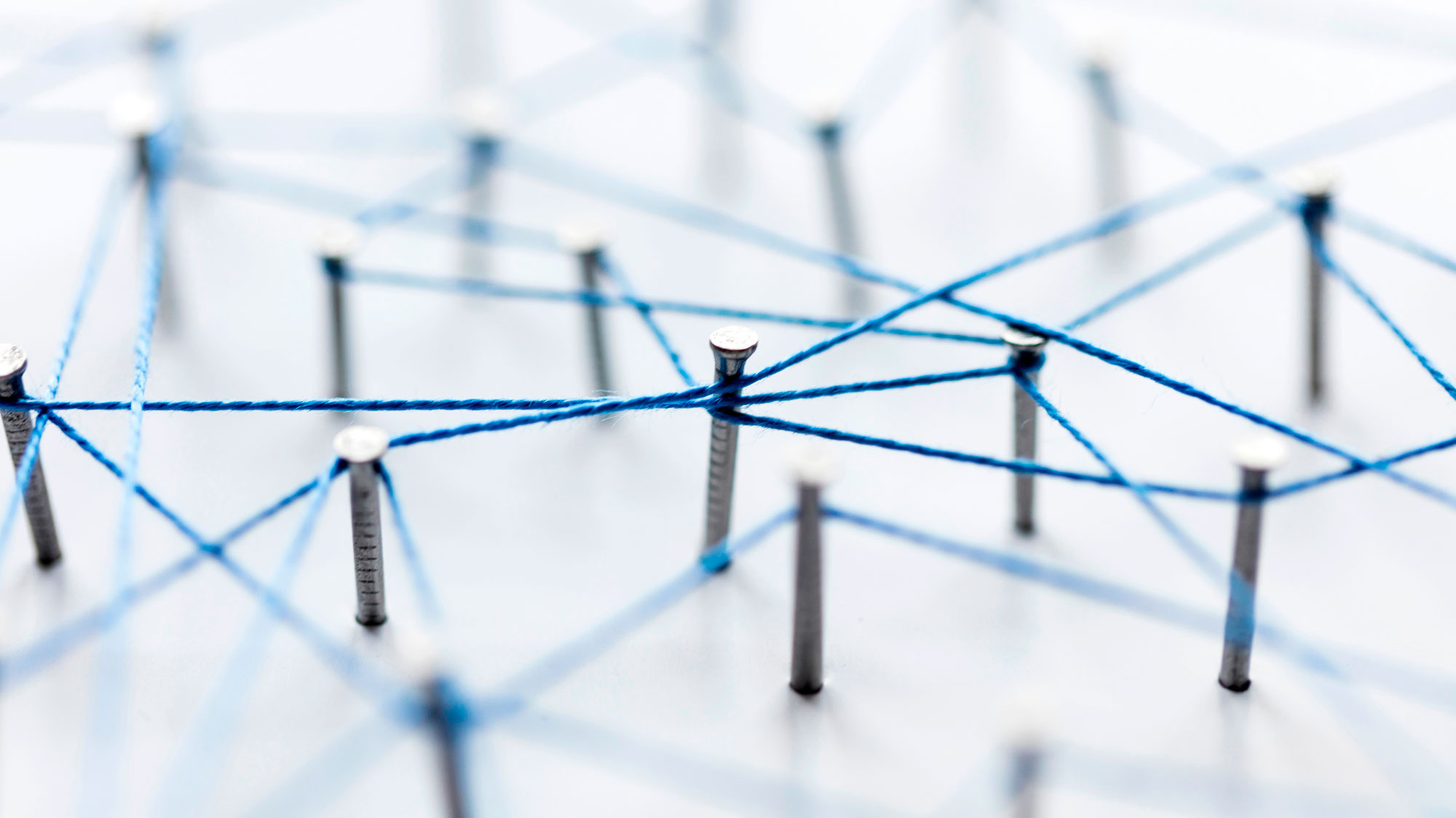 INCIPY red social corporativa como compartir el conocimiento y potenciar la innovacion