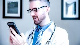 INCIPY casos de exito almirall comunidad residentes doctor
