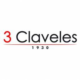 INCIPY-casos-de-exito-estrategia-digital-3claveles logo