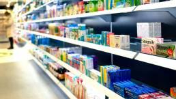 INCIPY casos de exito cliente RECKITT BENCKISER transformacion digital productos