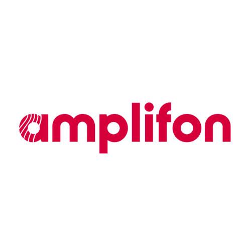 INCIPY-casos-de-exito-imagenes amplifon web careers digital employer branding empleo logo