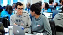 INCIPY-casos-de-exito-deusto-customer-intelligence-crm-crm-y-captacion-alumnos