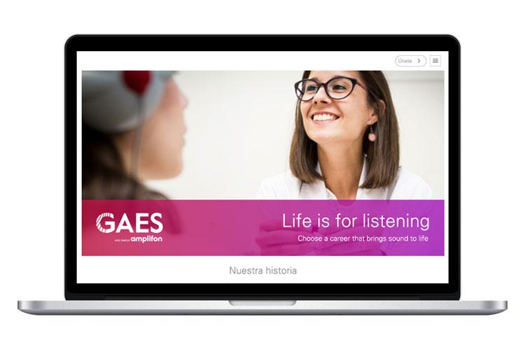 INCIPY-casos-de-exito-imagenes amplifon web careers digital employer branding amplifans