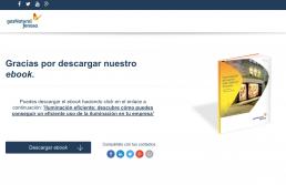 INCIPY casos de exito cliente naturgy transformacion modelo servicio descargar ebook
