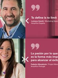 INCIPY-casos-de-exito-imagenes amplifon web careers digital employer branding empleo testimonios