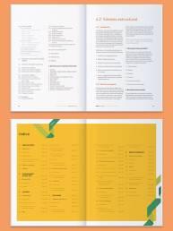 INCIPY casos de exito transformacion digital idae ebook imagen