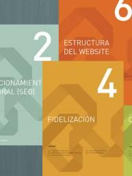 INCIPY casos de exito transformacion digital idae ebook imagen estructura