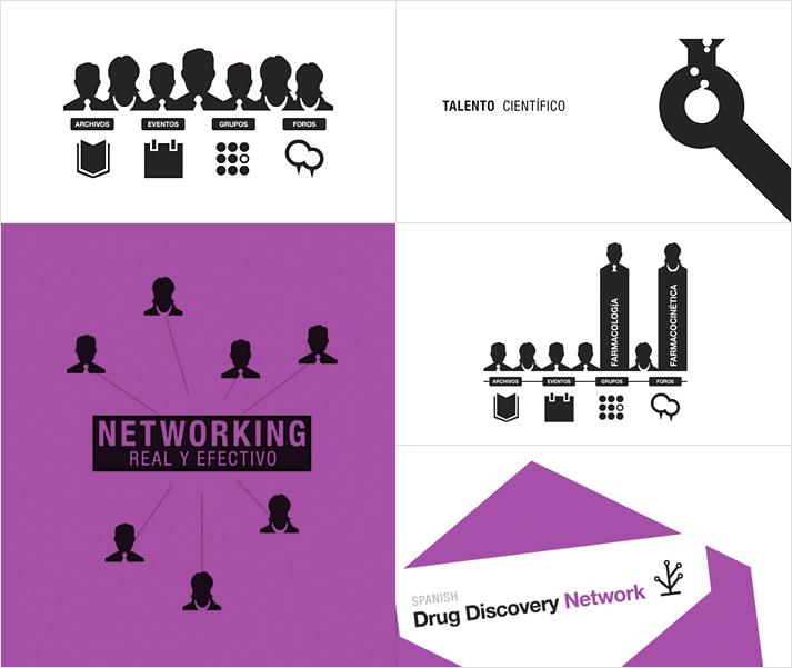 promega_sddr network incipy caso de exito