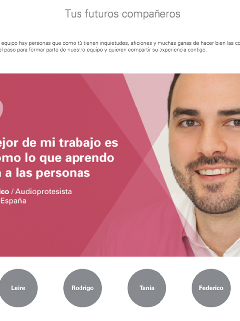 INCIPY-casos-de-exito-imagenes amplifon web careers digital employer branding Empleo
