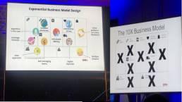 Business Model_incipy_canvas_disrupción
