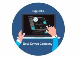 Data Driven_incipy servicio
