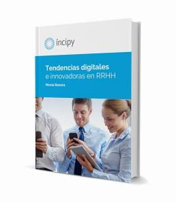 INCIPY-ebook-20-tendencias-digitales-en-rrhh-libro