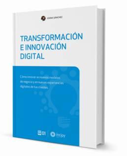 NCIPY-ebook-transformacion-e-innovacion-digital-libro