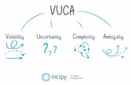 incipy vuca
